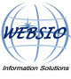 Websio Information Solutions